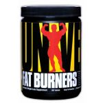 Universal Fat Burners 100 comprimidos