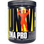 Universal Nutrition ZMA Pro - 180 Cápsulas