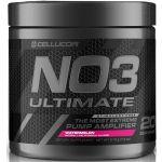 Cellucor NO3 Ultimate 20 doses