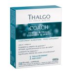 Thalgo Coach Ventre & Taille 30 unidades