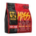 PVL Mutant Mass 2.27 kg - Chocolate Triplo