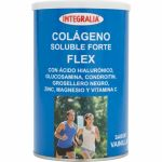 Integralia Colagénio Soluble Forte Flex 400g Neutro