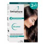 Sebophane Shampoo Seboregulador 2x200ml
