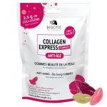 Biocyte Collagen Express 30 Gomas