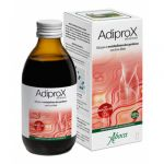 Aboca Adiprox Advanced Concentrado Fluido 325g