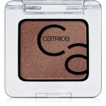 Catrice Art Couleurs Sombras Tom 080 Mademoiselle Chic 2g