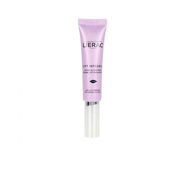 Lierac Lift Integral Bálsamo Tensor Volume Labial 15ml