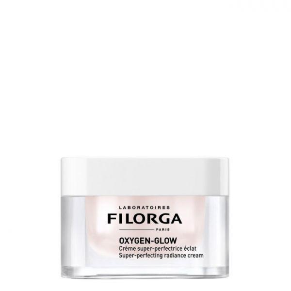Filorga Oxygen-Glow Creme 50ml