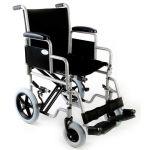 Sensicare Cadeira de Rodas de Trânsito (YK9032-1-40)