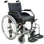 Sensicare Cadeira de Rodas Lusa Orthos Xxi (LUSA-46)