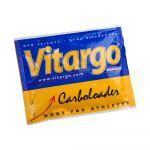 Vitargo Carboloader Saqueta 75g