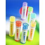 Boiron Hepar Sulfur Glóbulos 200CH 1 tubo