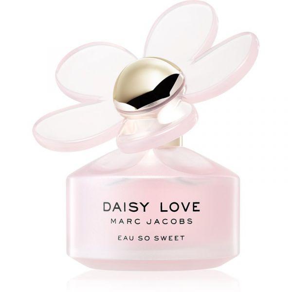 Marc Jacobs Daisy Love Eau So Sweet Woman EDP 100ml (Original)