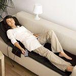 Tapete de Massagem com Calor 068-314:05948