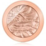 Makeup Revolution Re-Loaded Iluminador Tom Dare To Divulge 10g