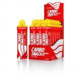 Nutrend CarboSnack Gel Saqueta 18x50g