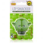 Lip Smacker Star Wars Yoda Bálsamo Labial Jedi Master Mint 7,4g