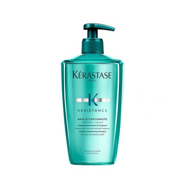 Kérastase Bain Extentioniste Shampoo 500ml