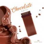 Beauty Image Cera Roll-On Chocolate