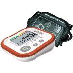 Solac Medidor de Tensão Tensiotek+ - TE7803