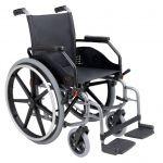 Orthos XXI Cadeira de Rodas Celta (CELTA-50-RA-MÇ)