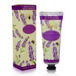 The English Soap Company English Lavender Creme de Mãos 75ml