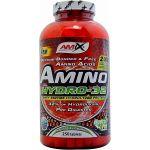 Amix Amino Hhydro 32 250 tabs
