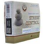 Olimp Stress Control 30 cápsulas