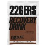226ERS Recovery Drink 50g 15 Units - PW-RD-050-CH