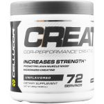 Cellucor Creatin COR-Performance 360g