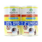 Aquilea Achilles Artinova Collagen Calcium 495 G 495 G Double Chocolate Flavor