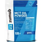 Zumub MCT Oil Powder 500g
