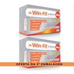 Amplifarma Win-Fit Crómio Duo Comprimidos 2 x 30un