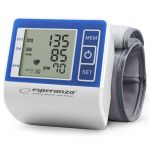 Esperanza Medidor Tensão Arterial Digital 0...300 mmHg - SBD1470