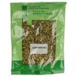 Plameca Cardamomo Verde 100 g