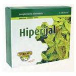 Herdibel Hiperijal 16 unidades
