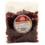 Eco Salim Arando Vermelho 200 g