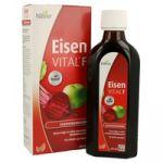 Hubner Eisen Vital F 250 ml