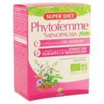 Super Diet Phytofemme 60 cápsulas de 40mg