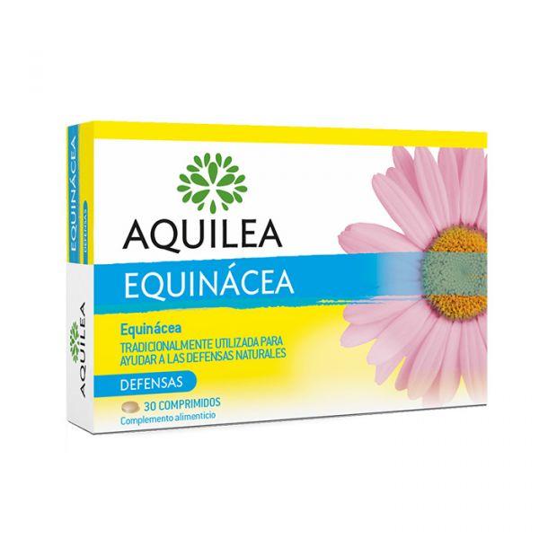 Aquilea Aquilea, Echinacea 30 Cápsulas