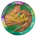 Physicians Formula Buter Bronzer Sun Kisses Bronzer