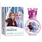 Disney Perfume Frozen II 30ml