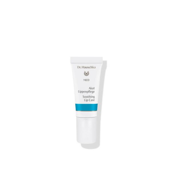 Dr. Hauschka MED Soothing Lip Care 5ml