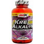 Amix Kre-Alkalyn 120 + 30 cápsulas