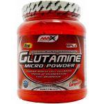 Amix Glutamine Micro Powder 500g