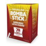 Depuralina Bomba Stick 30 Sticks