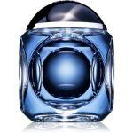 Dunhill Century Blue Man EDP 135ml (Original)