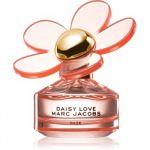 Marc Jacobs Daisy Love Daze Woman EDT 50ml (Original)