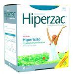 Farmodietica Hiperzac 120 Cápsulas