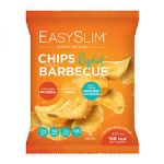 EasySlim Chips Light Barbecue 25g